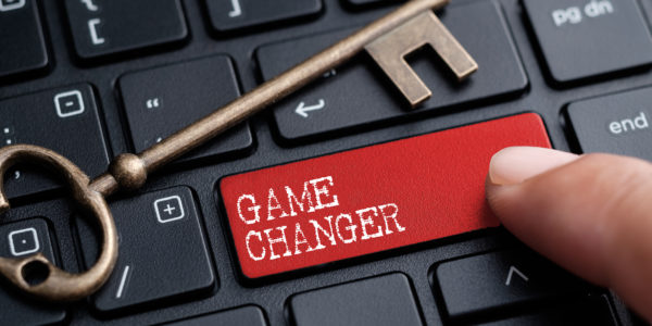 Coach Agile, Game changer, Manager coach
