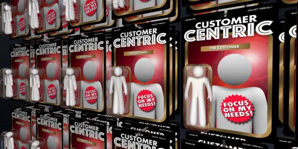 Culture client coaching : mettre les besoins clients au coeur de ses processus d'entreprise