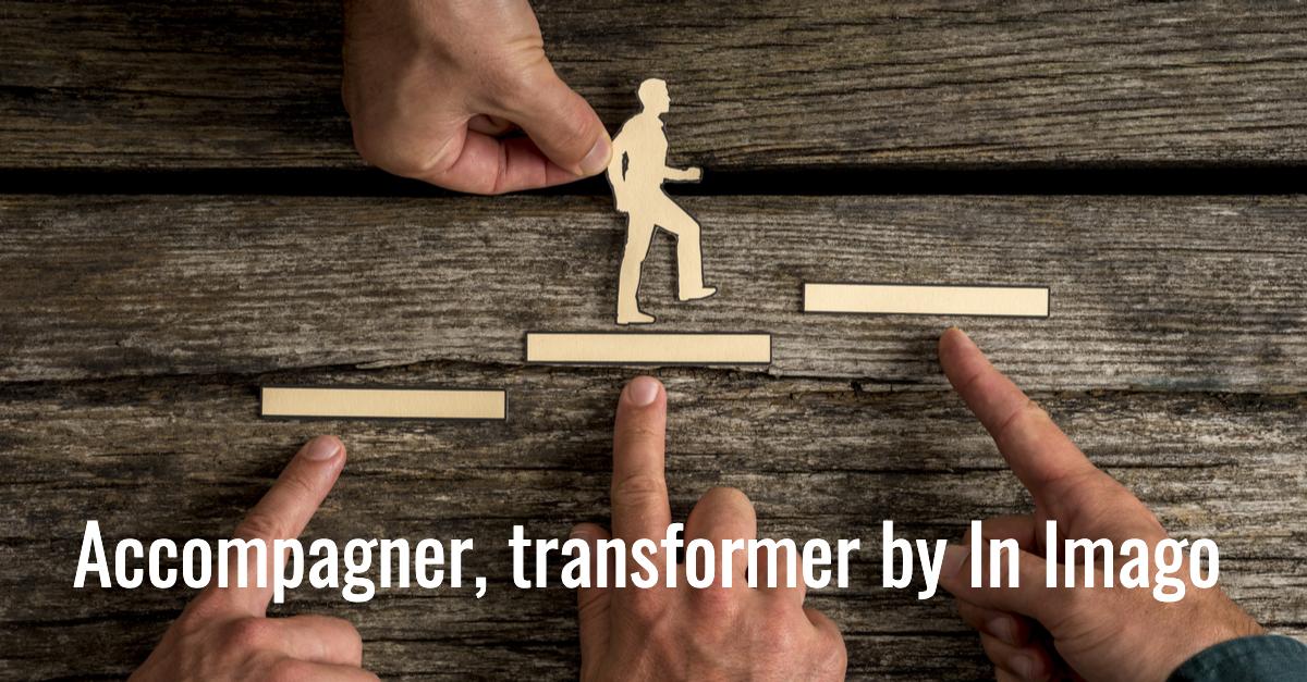 Executif coaching, management strategique,Accompagner les hommes pour transformer les organisations