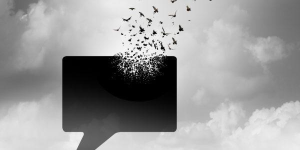 Emotions retrouvées, émotions complices, Imago, en vol
