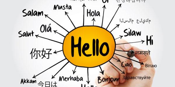 Communicating--Communiquer- Communication et management stratégique-