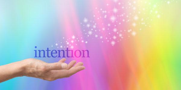 Débusquez vos intentions