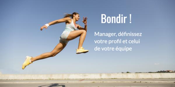 Bondir, manager