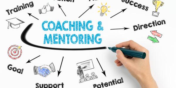 Accompagner l'équipe Agile : l'apport du coaching