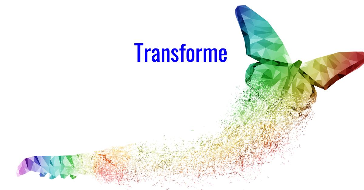 boost energie, transforme, Etre, déployer